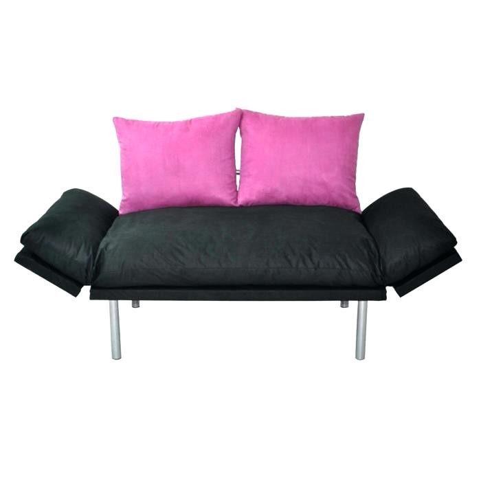 Lit Modulable Ikea Agréable Banquette Convertible Design Futon 46 Contemporary Futon Amazon
