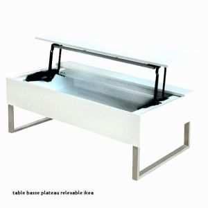 Lit Modulable Ikea Agréable Table Basse Plateau Relevable Ikea Inspiration Table Basse Plateau