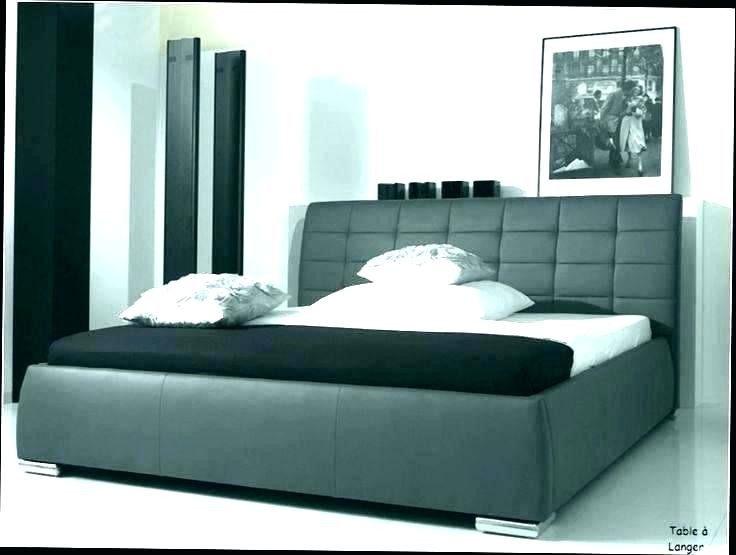 Lit Modulable Ikea Charmant Charmant Table A Langer Amazon Nouveau Superbe Lit Evolutif Bebe