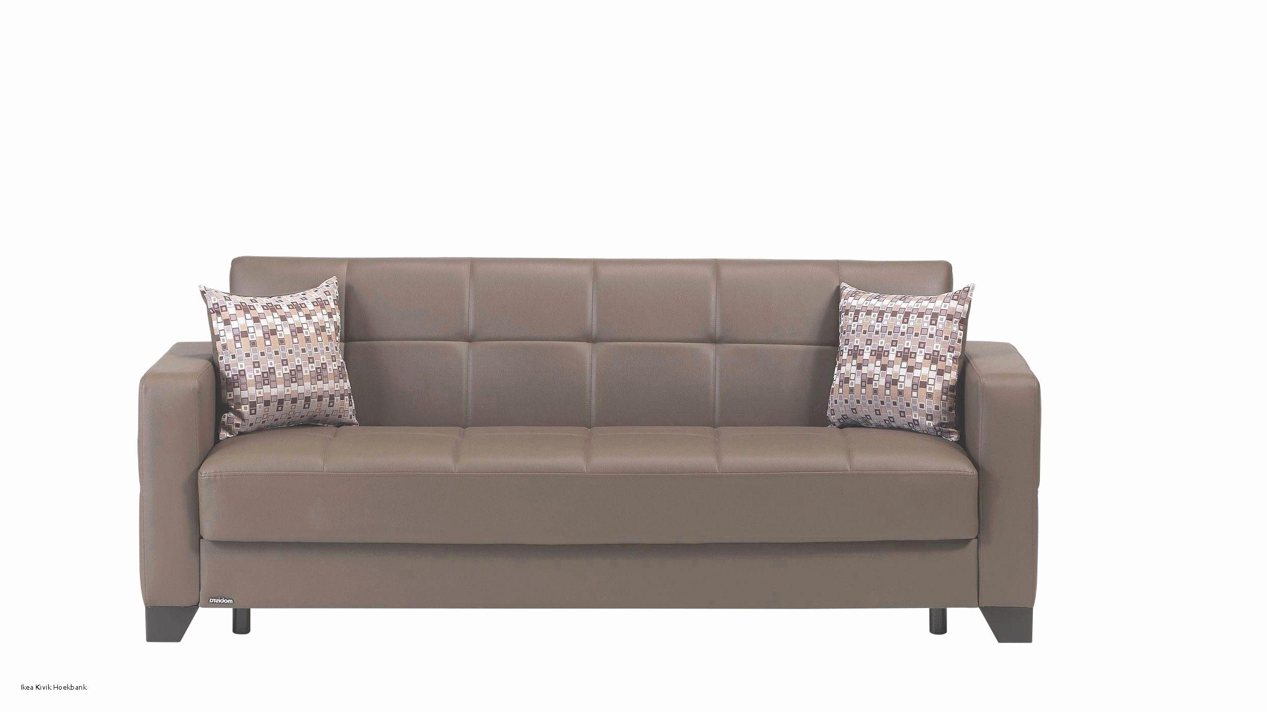 Lit Modulable Ikea Douce Ikea Fauteuil Lit Génial sofa Xxxl Schön sofa Xxl Big sofa Led Salon
