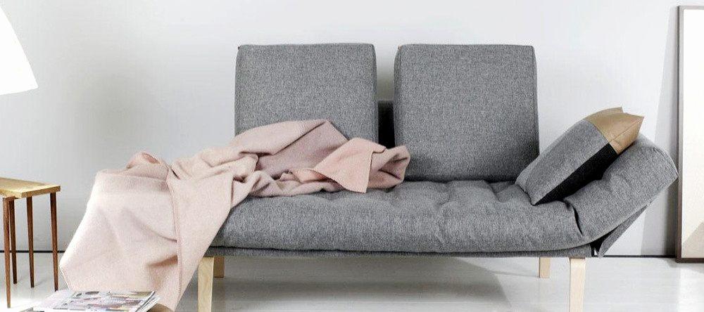 Lit Modulable Ikea Joli Banquette Lit Ikea Inspirant Interior 50 Inspirational Ikea sofa