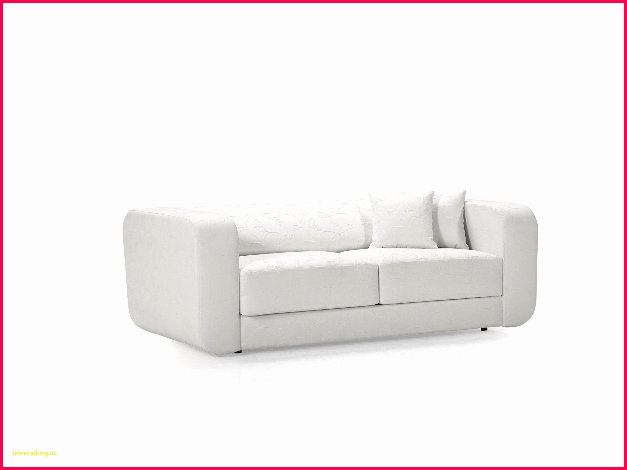 Lit Modulable Ikea Le Luxe Banquette Lit Ikea Inspirant Interior 50 Inspirational Ikea sofa