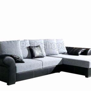 Ikea Canape Angle Canapé Lit – Bethdavidfo – Arturotoscanini