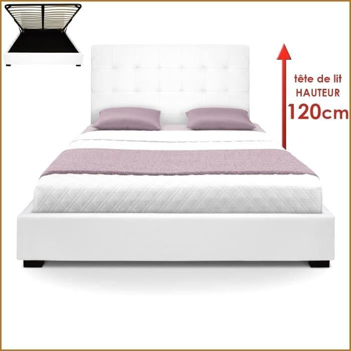 Lit Modulable Ikea Magnifique sommier Lit Evolutif Zochrim