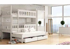 Lit Modulable Ikea Unique Lit Tiroir 140 Nouveau Interior 50 Inspirational Ikea sofa Ideas