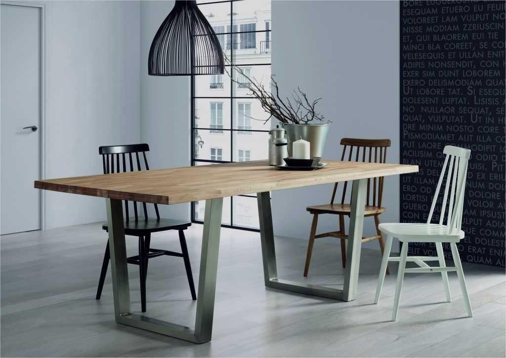 Lit Modulable Ikea Unique Simple Table Basse Relevable Bois Ikea original – Verre De Table Idée