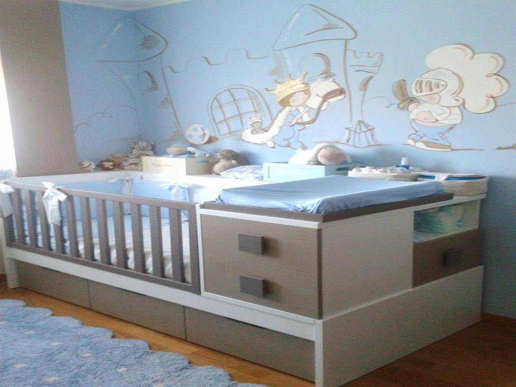Lit Montessori Bébé 9 Mois Agréable 51 Génial Lit Bébé Maison Du Monde Graphiques