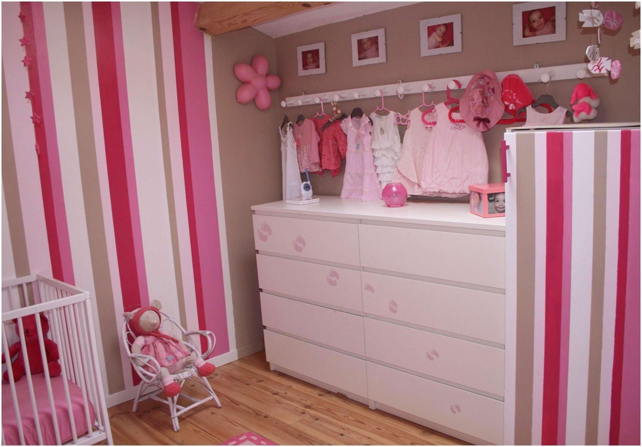 Lit Montessori Bébé 9 Mois Beau Chambre Bebe Fille Gris Et Jaune