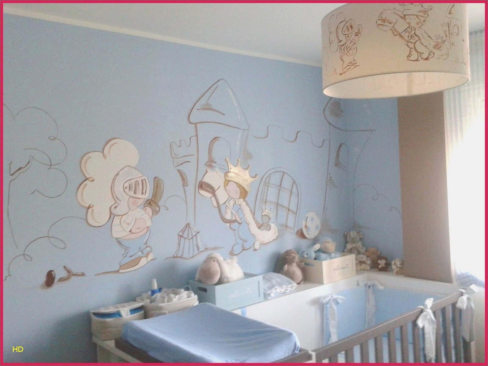 Chaise Haute Bébé Kidsfurniturefarm