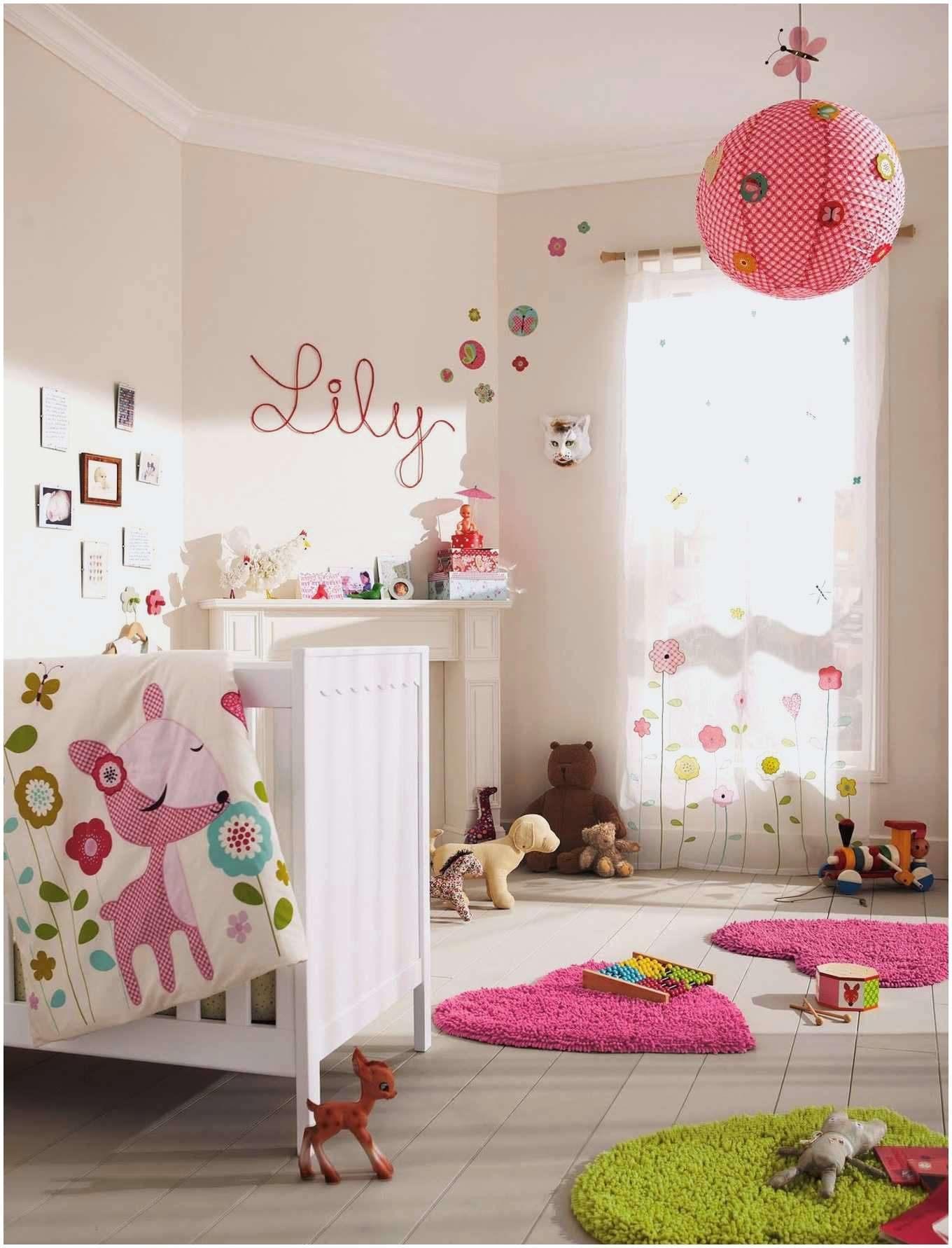 Lit Montessori Bébé 9 Mois Belle Chambre Bebe Fille Gris Et Jaune