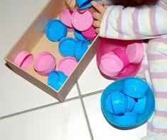 Lit Montessori Bébé 9 Mois Élégant 18 Meilleures Images Du Tableau Activités 0 2 Ans