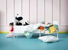 Lit Montessori Bébé 9 Mois Élégant 27 Best Lit Evolutif Images