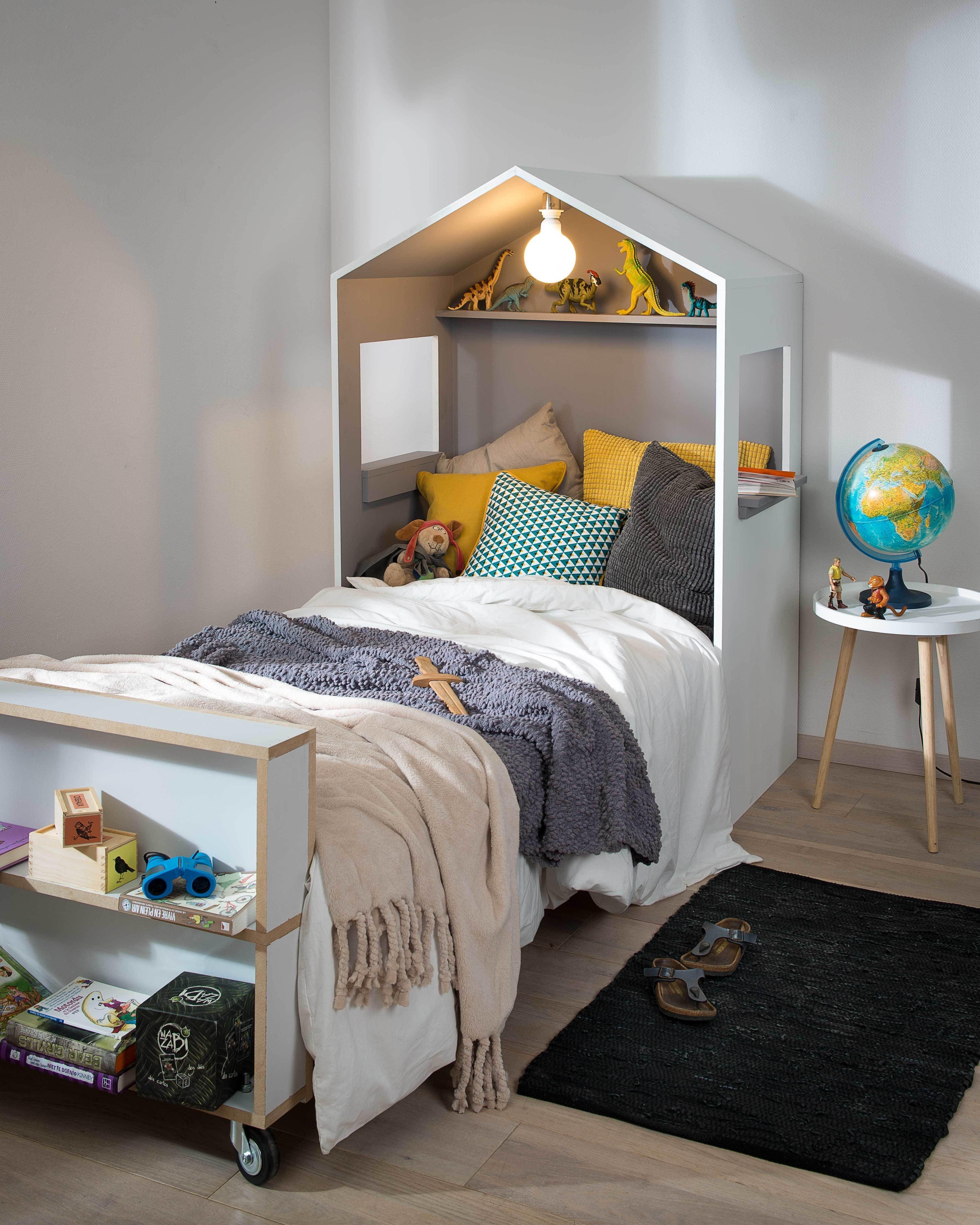 Lit Montessori Bébé 9 Mois Élégant Chambre Bébé Montessori – Appiar