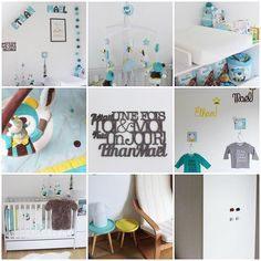 Lit Montessori Bébé 9 Mois Fraîche 27 Best Lit Evolutif Images