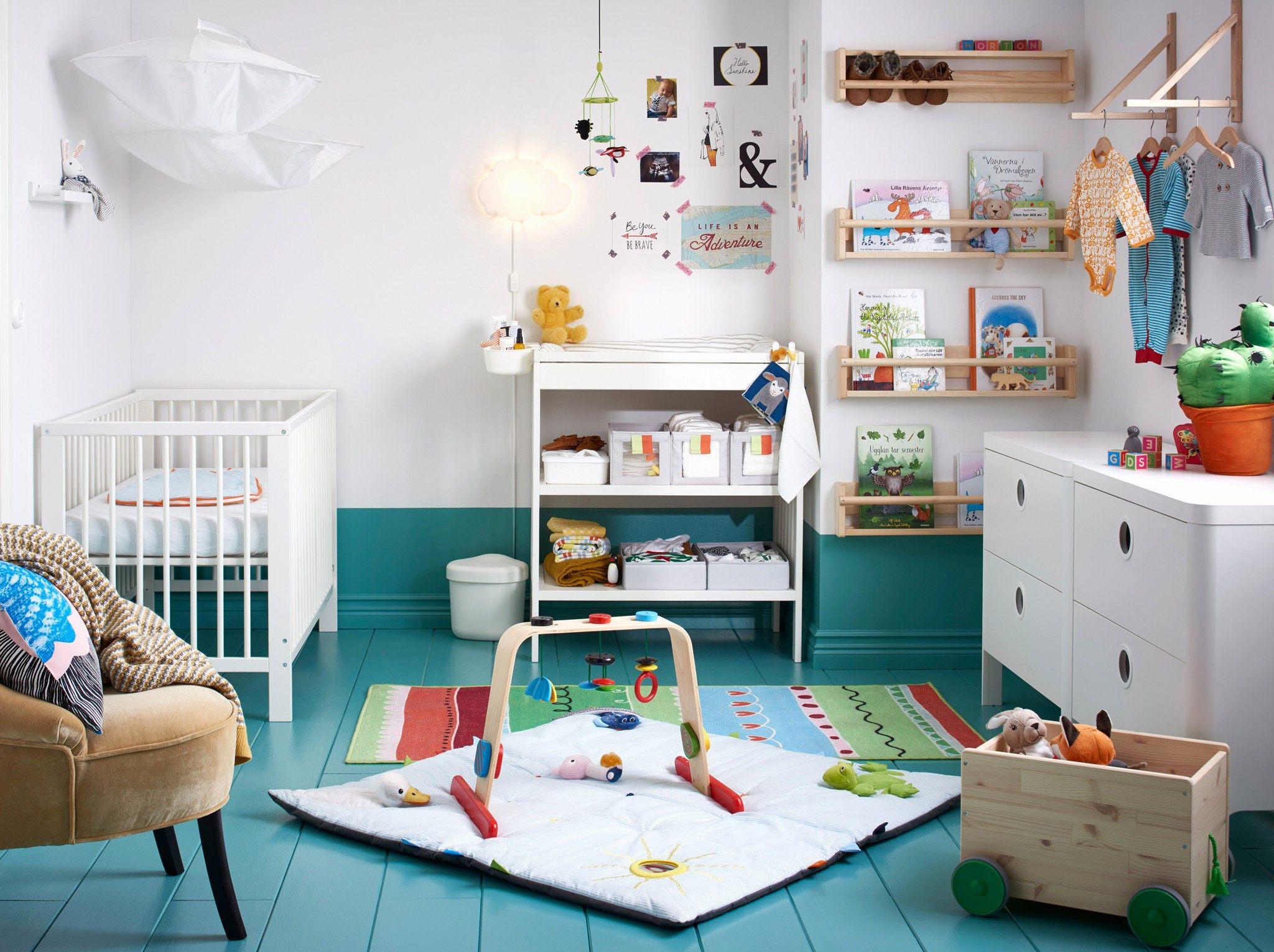 Lit Montessori Bébé 9 Mois Fraîche Belle Réhausseur Chaise Bébé Pas Cher