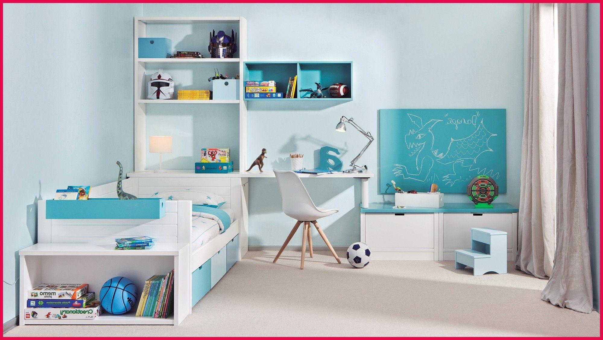 Lit Montessori Bébé 9 Mois Fraîche Chambre Bébé Montessori Unique Meuble Rangement Chambre Garcon 19 B