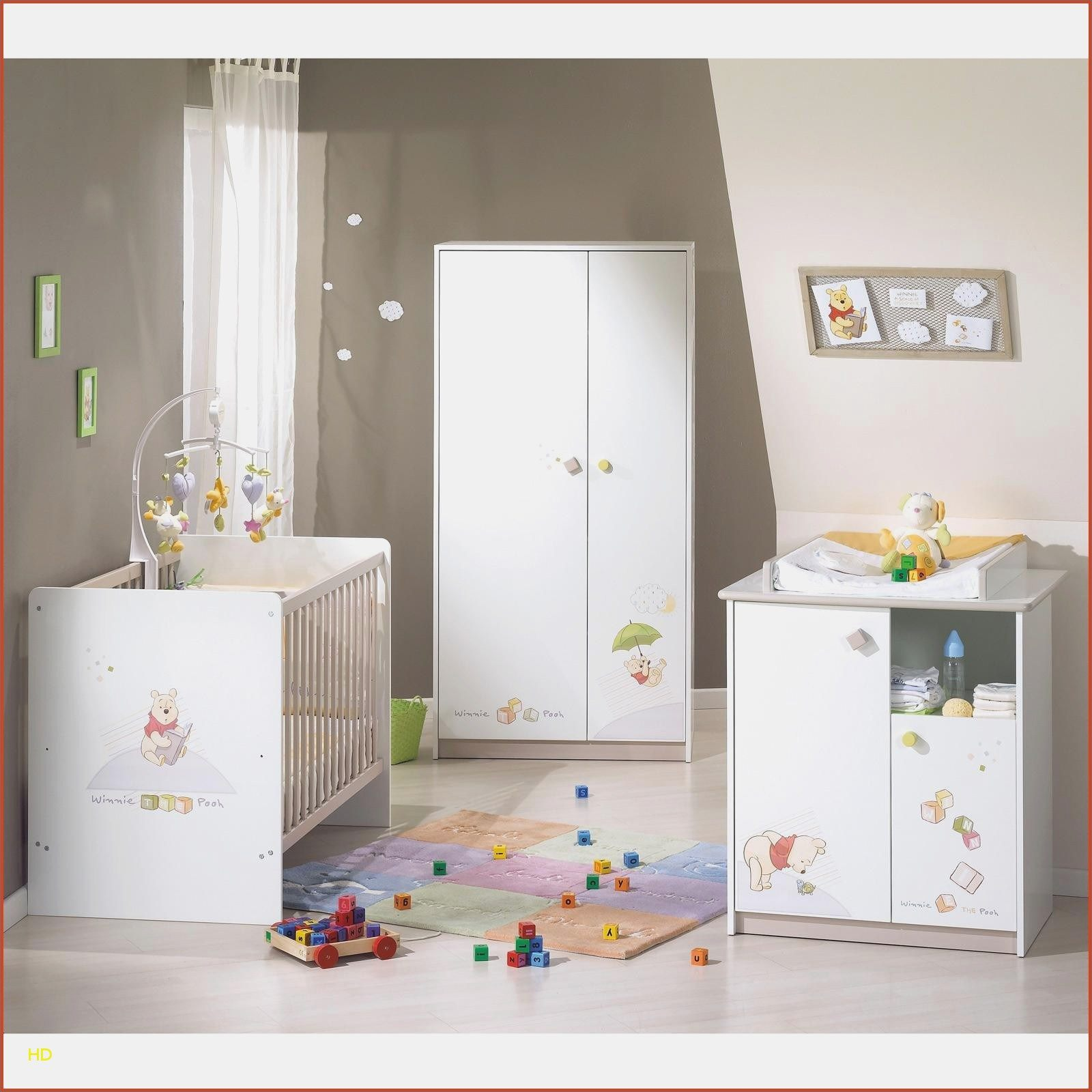 Lit Montessori Bébé 9 Mois Impressionnant Rangement Chambre Bébé