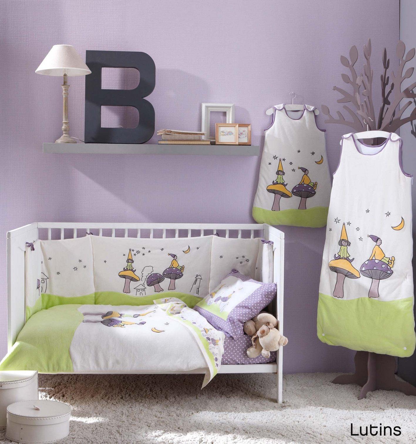 Lit Montessori Bébé 9 Mois Inspirant 55 Chic Baignoire Bébé 6 Mois