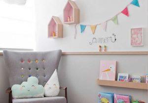 Lit Montessori Bébé 9 Mois Joli 51 Génial Lit Bébé Maison Du Monde Graphiques