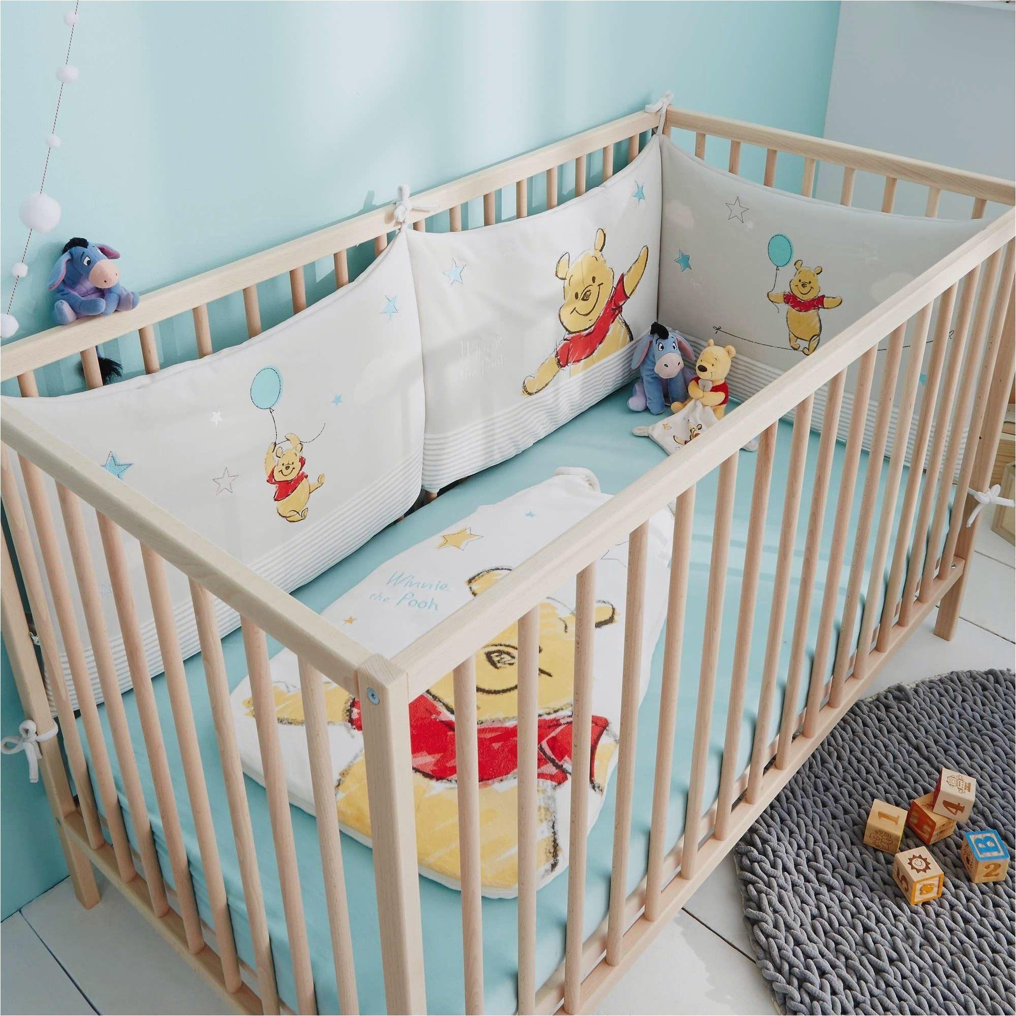 Lit Montessori Bébé 9 Mois Joli Belle Réhausseur Chaise Bébé Pas Cher