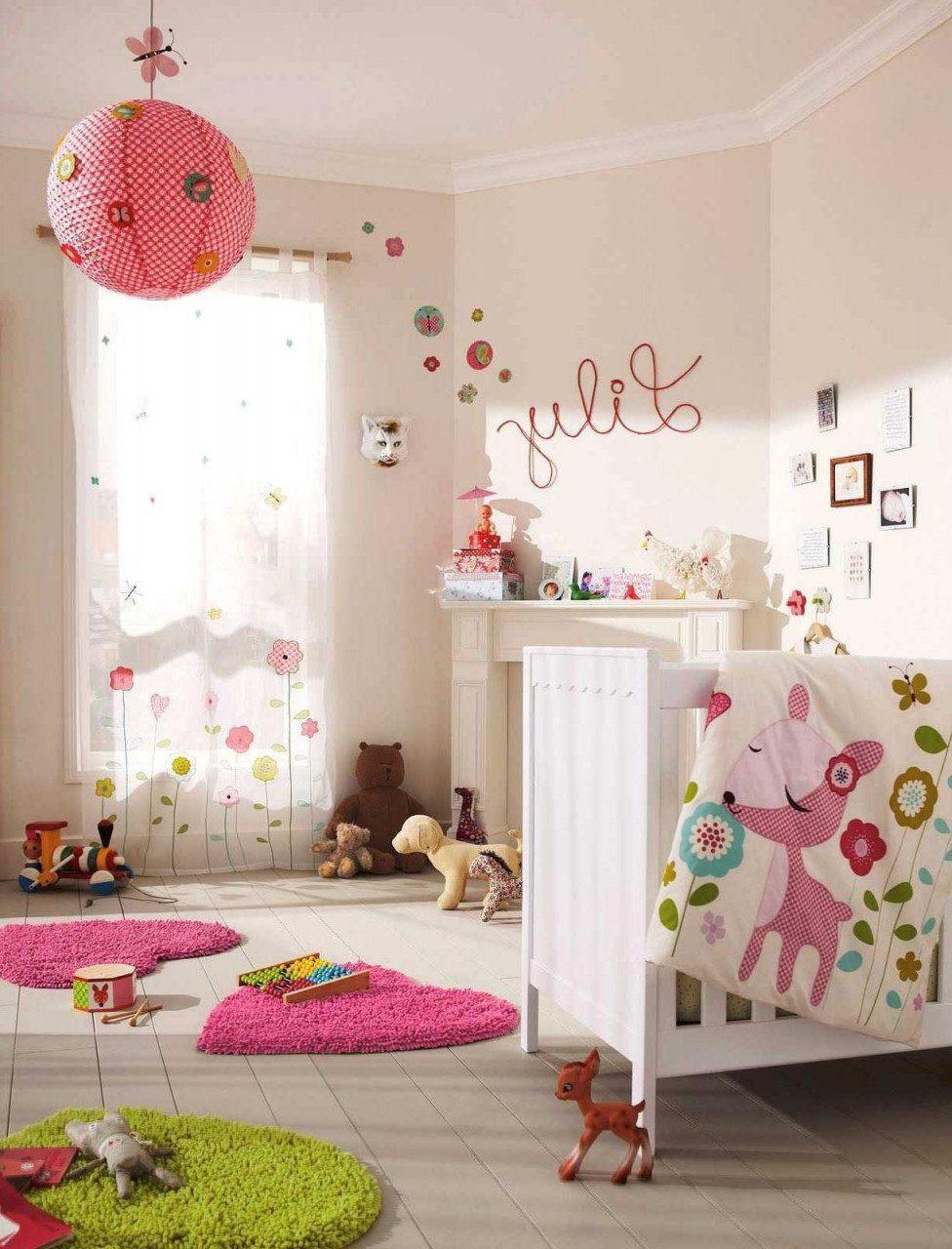 Lit Montessori Bébé 9 Mois Le Luxe 55 Chic Baignoire Bébé 6 Mois