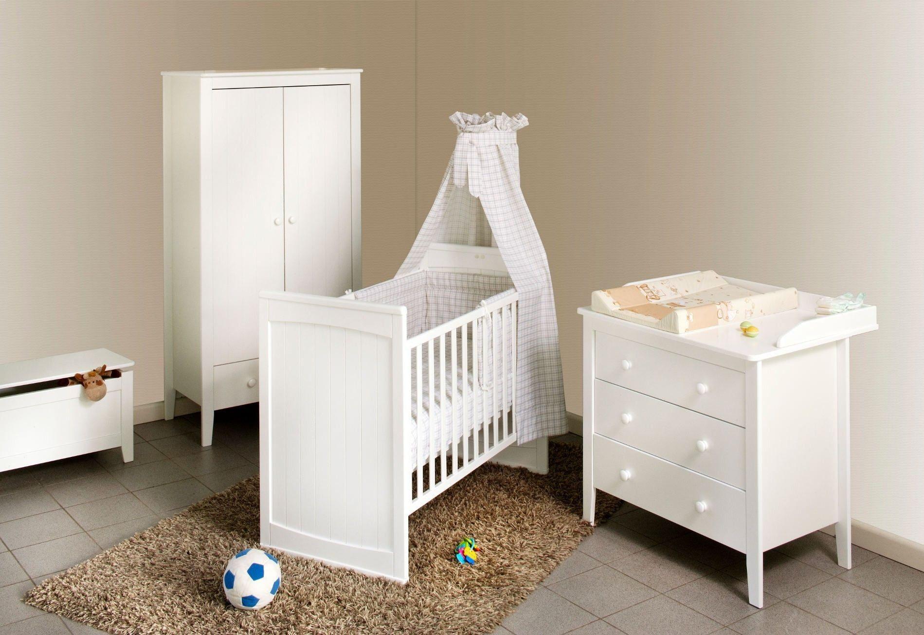 Lit Montessori Bébé 9 Mois Magnifique Chambre Bébé Montessori – Appiar