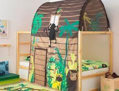 Lit Montessori Bébé 9 Mois Unique 27 Best Lit Evolutif Images