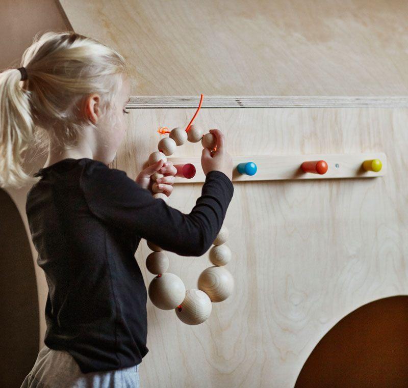 Lit Montessori Ikea Le Luxe Modern Kids Furniture and Storage Introduce by Ikea Furniture
