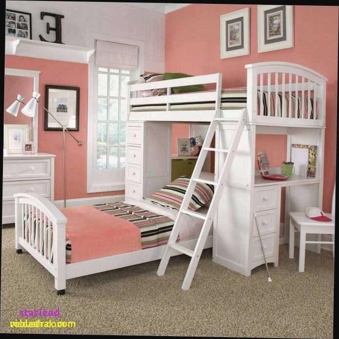 Lit Montessori Ikea Meilleur De Awesome 20 Childrens Platform Bed
