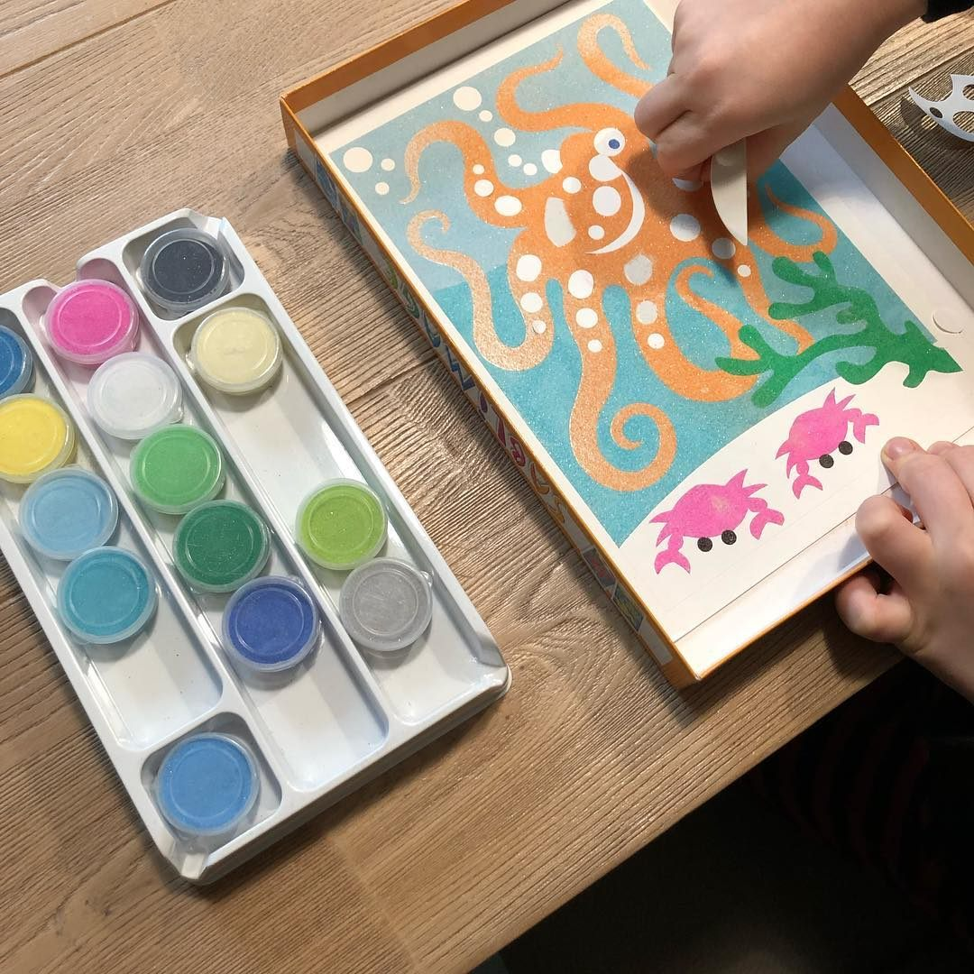 Lit Montessori Pas Cher Élégant Sentosphere Instagram S and Videos