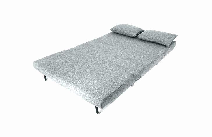 lit montessori pas cher le luxe 38 beau de lit lectrique 2 personnes ikea l gant lit. Black Bedroom Furniture Sets. Home Design Ideas