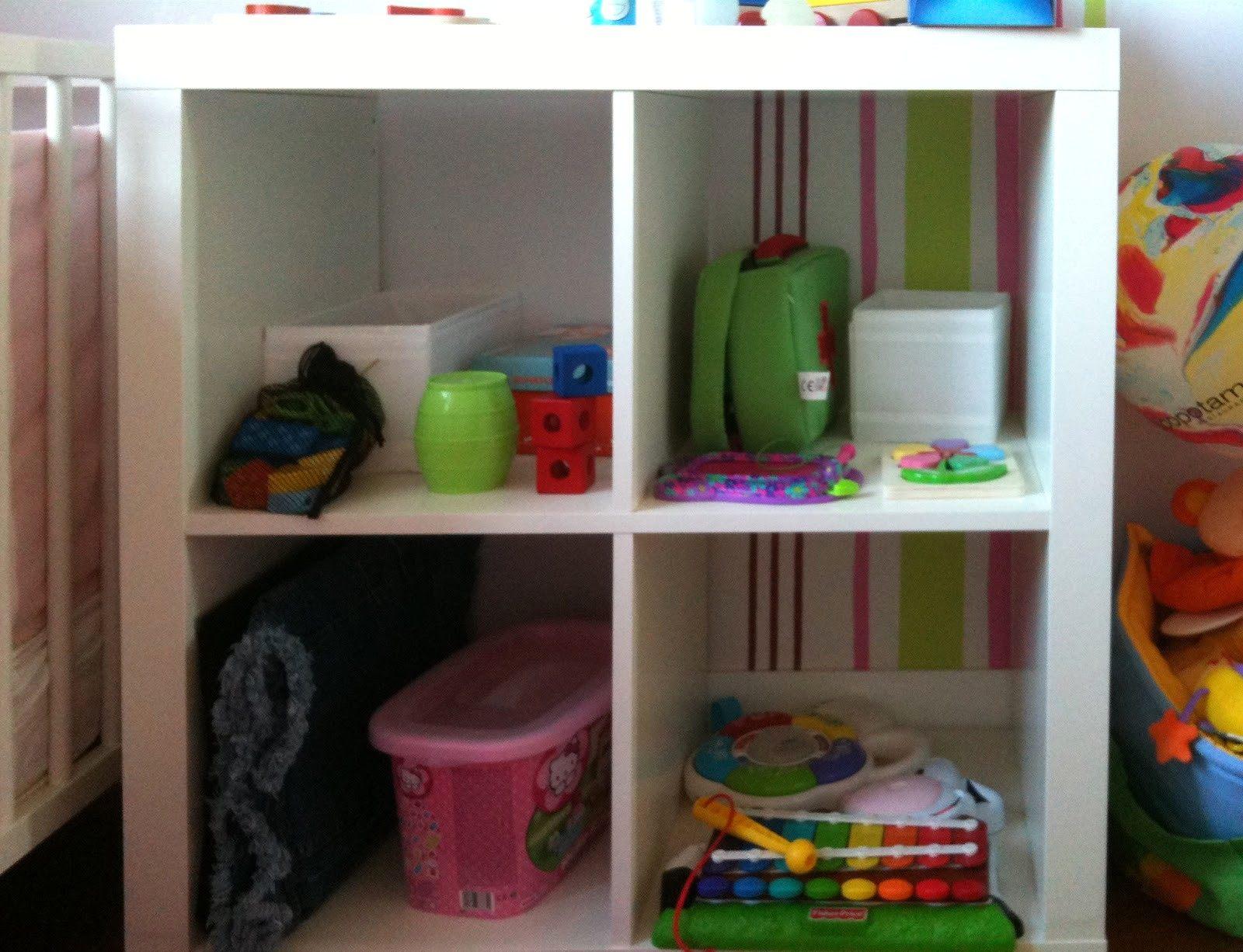 lit montessori pas cher magnifique chambre b b montessori. Black Bedroom Furniture Sets. Home Design Ideas