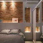Lit Multi Rangement Élégant The 398 Best Interiors Images On Pinterest In 2018