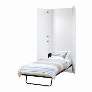 Lit Mural Ikea Belle Beau Lit Mural Ikea Lit Armoire Escamotable Bonne Qualité Lit Murale