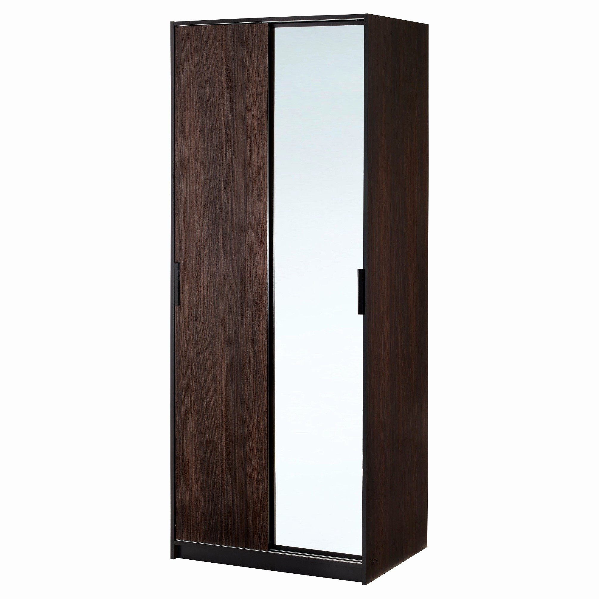 Lit Armoire Escamotable Ikea Beautiful Lit Escamotable Pas Cher Ikea