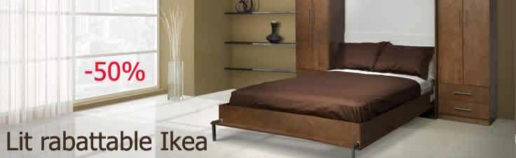 Lit Mural Ikea Frais Lit Mural Lit Double Escamotable Ikea Luxe sommier Ikea 140