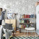 Lit Mural Ikea Frais Lit Qui Monte Table Qui Monte Et Descend Ikea Frais Stock Ikea Lit