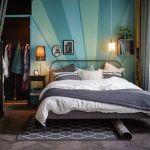 Lit Mural Ikea Impressionnant Bedroom Furniture Beds Mattresses & Inspiration Ikea