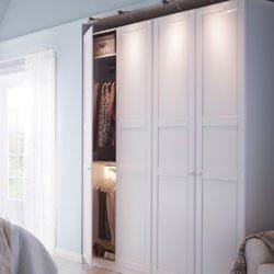 Lit Mural Ikea Magnifique Bedroom Furniture Beds Mattresses & Inspiration Ikea