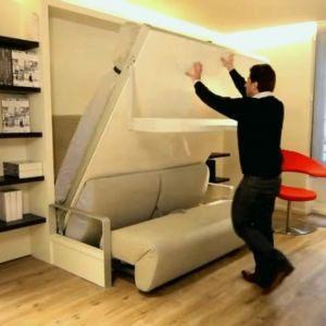 Lit Mural Ikea Meilleur De Unique Lit Mural Ikea Lit Armoire Escamotable Bonne Qualité Lit