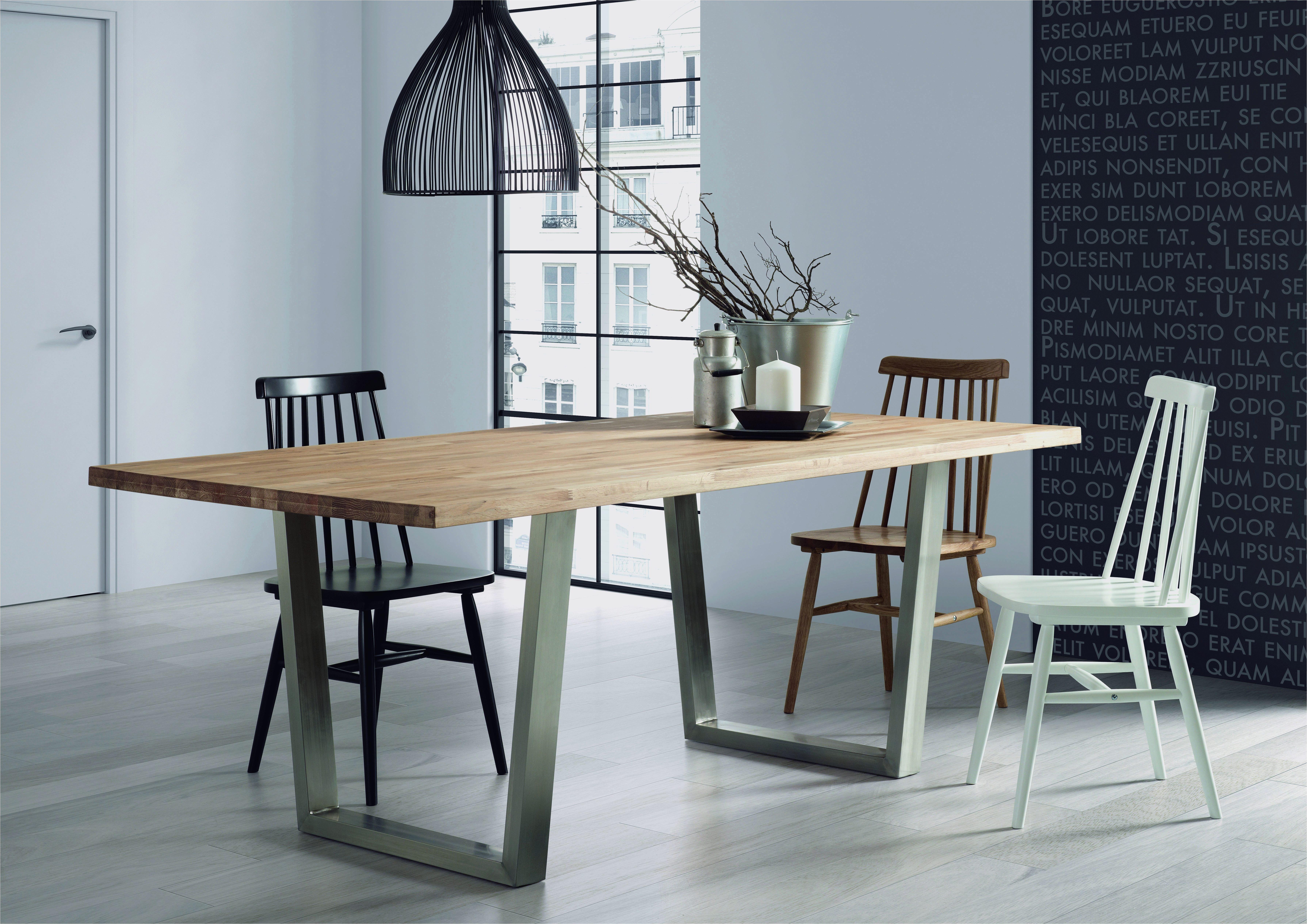 Glamour Ikea Lit Armoire Escamotable Sur Bureau Pliable Mural Ikea