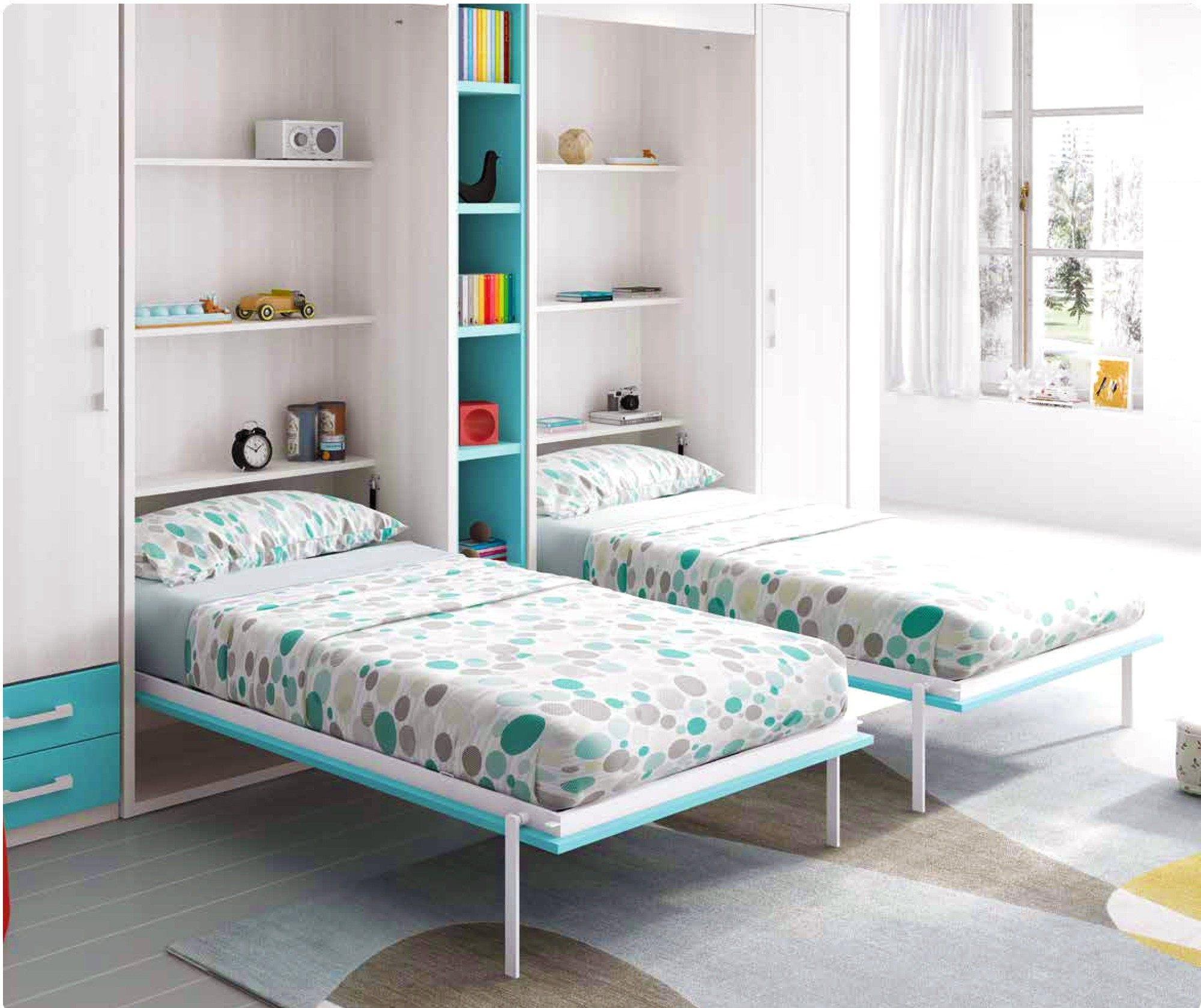 Lit Mural Ikea Unique Lit Armoire Escamotable Ikea Beautiful Lit Escamotable Pas Cher Ikea