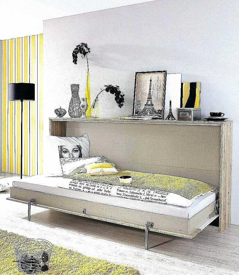 Lit Mural Pas Cher Inspiré 37 top Bureau Mural Alinea Design Bullmotos