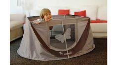 Lit Nomade Enfant Inspirant 58 Meilleures Images Du Tableau Equipement Nomade