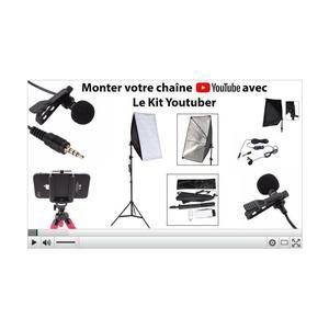 Lit Parapluie 2 Niveaux De Couchage Beau Kit Youtuber Achat Vente Pas Cher