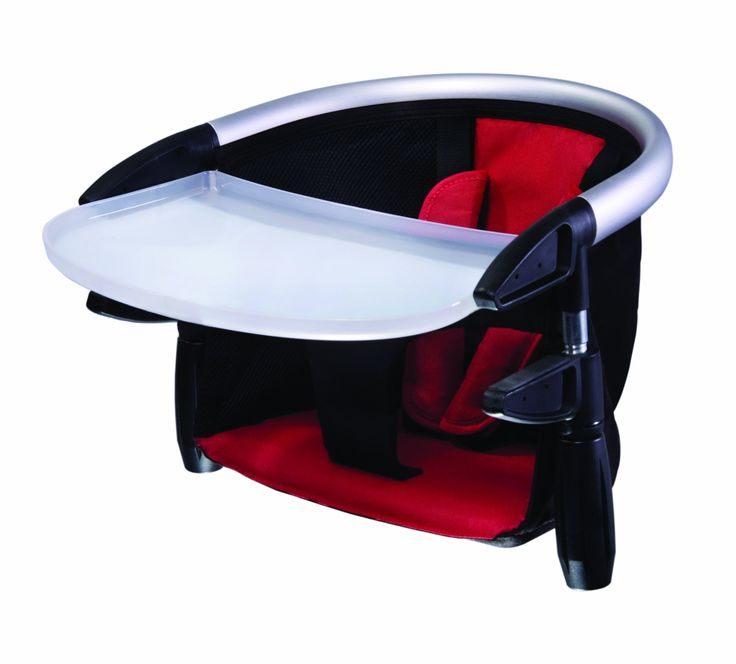 Lit Parapluie Babybjorn Pas Cher Beau Lit De Voyage Light De Babybjörn 18 Best Cool Baby Products