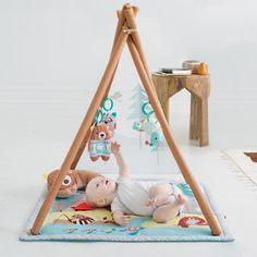Lit Parapluie Babybjorn Pas Cher Impressionnant Lit De Voyage Light De Babybjörn 75 Best Baby Stuff