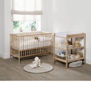 Lit De Voyage Light De Babybjörn 18 Best Cool Baby Products