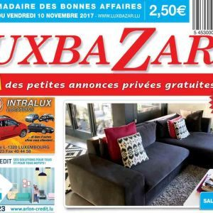 Lit Parapluie Babybjorn Pas Cher Nouveau Lit De Voyage Light De Babybjörn 75 Best Baby Stuff