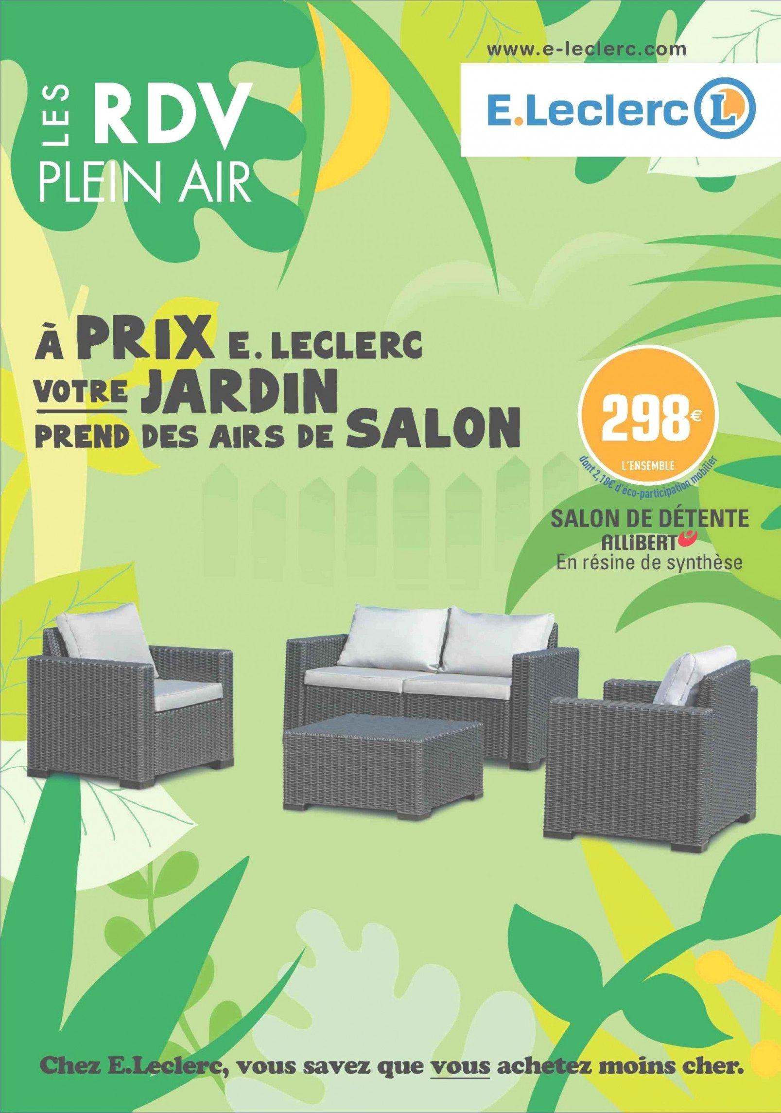 Lit Parapluie Bebe Confort Fraîche Table € Langer € Poser Sur Baignoire Bebe Confort Moderne Carrefour
